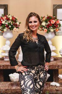 Drika Leão (4)