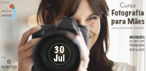 Fotografia-para-mamaes-banner-rotativo1