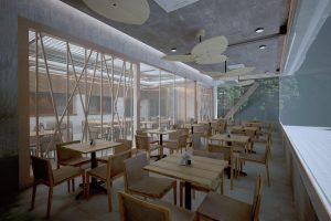 Nubah Restaurante Spirited Bar (3)