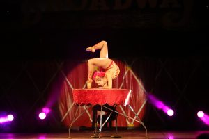 Circo Broadway - O Espetáculo das Américas (38)