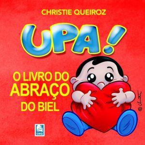 upa_capa