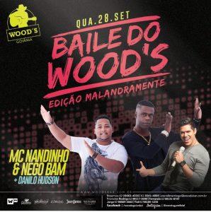 1-quarta-baile-woods-mc-nandinho-nego-bam-eflyer