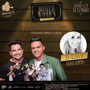 1-quarta-festa-boteco-woods-eflyer