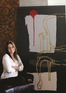 a-artista-plastica-goiana-marillac-esta-em-genebra-na-suica-onde-realiza-em-outubro-sua-proxima-individual-a-exposicao-sassoir