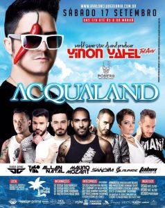 acqualand-acontece-no-dia-17-de-setembro-no-clube-tres-ilhas