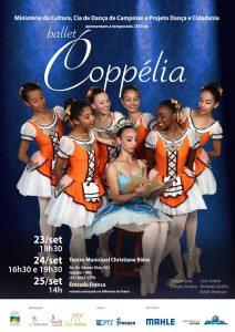 apresentacao_coppelia_itajuba