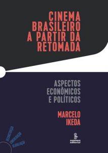cinema-brasileiro-a-partir-da-retomada-capa-1