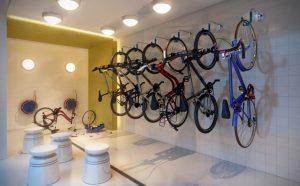 espaco-bike-wash_opus-urbano