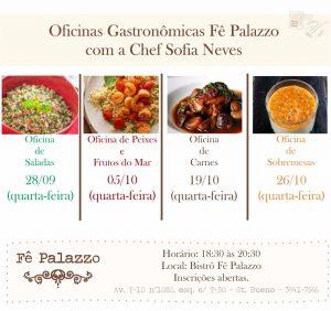 oficinas-gastronomicas-bistro-fe-palazzo