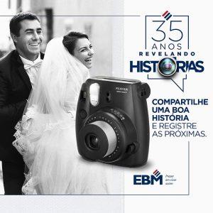 promocao-cultural-ebm-35-anos