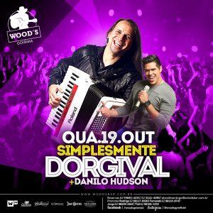 1-quarta-woods-dorgival-dantas-eflyer