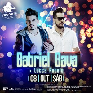 3-sabado-show-com-gabriel-gava-lucca-rabelo-eflyer