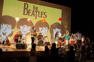 beatles-para-criancas-9