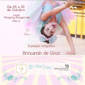 convite-virtual-exposicao-brincando-de-circo-de-05-a-30-de-outubro-no-shopping-bougainville-credito-por-paula-souza