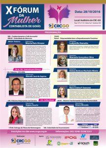 cartaz-forum-da-mulher