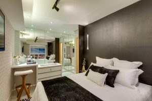 closet-dot-bueno-residence-credito-estudio-onzeonze-2