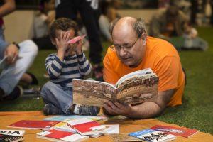 leitura-na-primeira-infancia