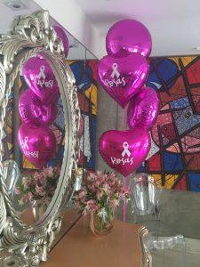 o-restaurante-rosas-cozinha-e-sentimento-em-apoio-ao-combate-do-cancer-de-mama-2