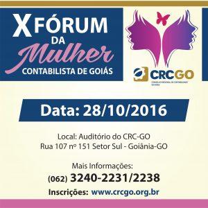 post-facebook-forum-da-mulher-contabilista-crc-aprovada