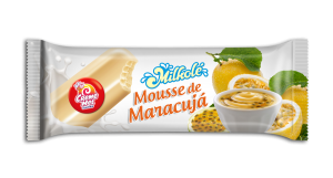 picole-de-mousse-de-maracuja-e-a-novidade-da-creme-mel-sorvetes