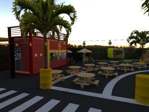 sabores-food-park-perspectiva-3-sky-bar