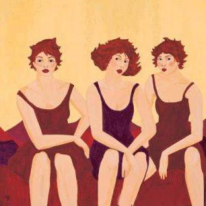 tres-mulheres_terezinha1