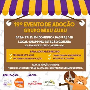 19o-evento-de-adocao-shopping-estacao-goiania