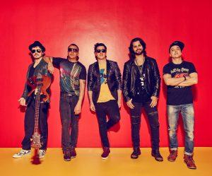 a-banda-mineira-jota-queste-e-uma-das-atracoes-do-loukomotiva-rock