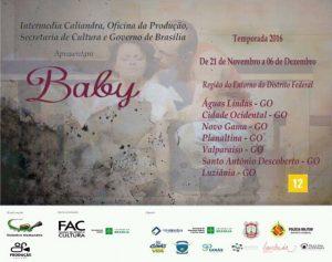 bye-bye-baby-e-outras-mulheres_flyer-de-divulgacao