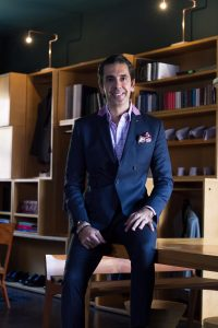 consultor-de-estilo-e-autor-alexandre-taleb-lanca-livro-em-goiania-5