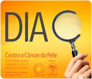 dia-nacional-de-combate-ao-cancer-da-pele-1
