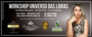 eflyer-2-workshop-universo-das-loiras-segunda-28-no-castros-park-hotel-1