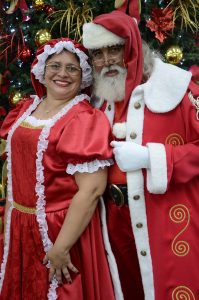 mamae-e-papai-noel-shopping-estacao-goiania-4