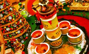 natal-buriti-shopping-looney-tunes-2