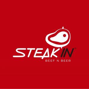 STEAK_in4