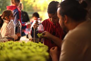 projeto-cultura-e-sustentabilidade-colombo-foto-por-gabriel-borghi-42cultura-e-sustentabilidade-cmooc