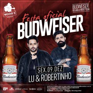 1-sexta-woods-show-com-lu-robertinho-eflyer