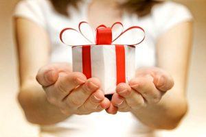 bougainville-lanca-campanha-de-doacao-de-presentes-para-criancas