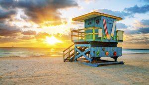 miami-beach-credito-thinkstock