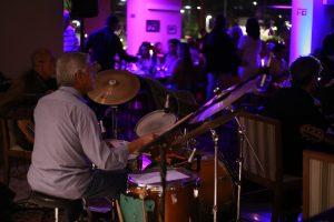 noite-de-jazz-restaurante-coralina