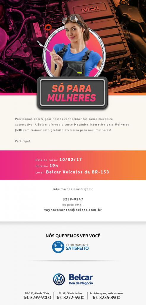 Belcar_Veículos_-_Convite_Curso_Mecanica_Mulher_-_Emkt