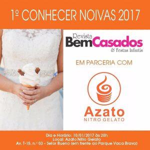 convite-virtual-1-conhecer-noivas-2017-dia-10-de-janeiro-na-azato-nitro-gelato