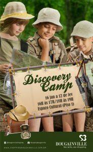 do-dia-16-de-janeiro-a-12-de-fevereiro-o-shopping-bougainville-promove-o-discovery-camp