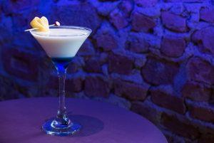 Drink Mykonos (Divulgacao Moony) (10)