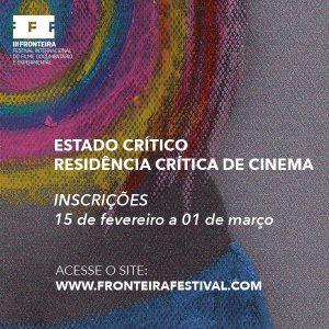 IMAGEM-ESTADO-CRITICO-2