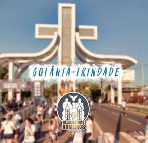 4ª Edição do Desafio dos Romeiros acontece no dia 18 de junho (domingo), na Rodovia GO-060, entre Goiânia e Trindade (2)