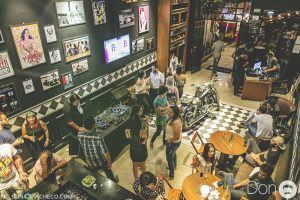 Dom_Barbearia_by_NP_003