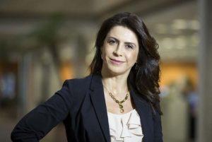 Simone Borsato
