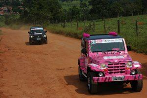 rally-da-mulher-2
