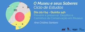 CAPA-MUSEU_E_SEUS_SABERES_20-04
